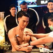 10 fight 10 ซีซั่น 2