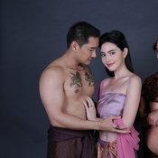 ละครไทย 2564