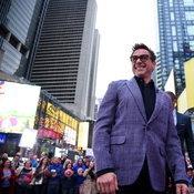 Robert Downey Jr.  โรเบิร์ต ดาวนีย์ จูเนียร์