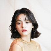 ซงยูจอง song yu jung