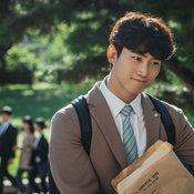 ซีรีส์เกาหลี Netflix