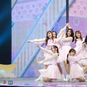 t-pop stage ep.2
