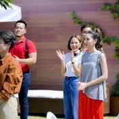 มาสเตอร์เชฟ ประเทศไทย ซีซั่น 4