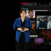 netflix 2021 See What's Next: Korea