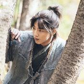จีซู ji soo