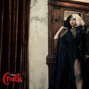 Cruella คริส หอวัง