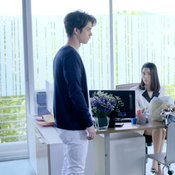 in time with you ep.5