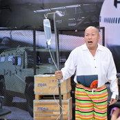 ฮาไม่จำกัดทั่วไทย ค่อม ชวนชื่น