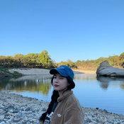 นาอึน Naeun Apink
