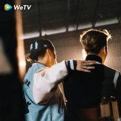 wetv ซีรีส์จีน
