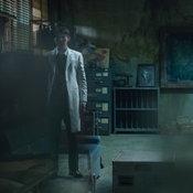 ghost lab ฉีกกฎทดลองผี