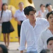 คั่นกู the movie