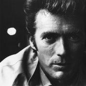 Clint Eastwood คลินต์ อีสต์วูด
