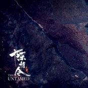 ปรมาจารย์ลัทธิมาร the untamed