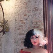 Cruella - คริส หอวัง
