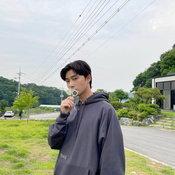 พัคซอจุน captain marvel 2