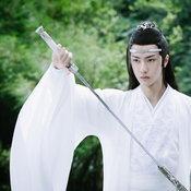 หวังอี้ป๋อ (Wang Yibo)