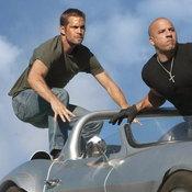 วิน ดีเซล กล่าว ลูกสาวของ พอล วอล์กเกอร์ อาจมาร่วมแสดงในแฟรนไชส์ Fast  Furious ในอนาคต