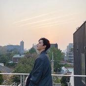 ซงคัง - Nevertheless
