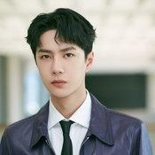 นักแสดงจีน