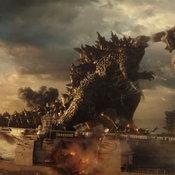Legendary สตูดิโอผู้สร้าง Godzilla vs Kong อาจถูกขายและควบรวมกิจการ