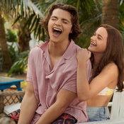 Netflix เข้าใหม่ ประจำเดือนสิงหาคม 2564
