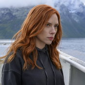 Scarlett Johansson ฟ้อง Disney จากการฉาย Black Widow ผ่านทาง Disney พร้อมกับโรงภาพยนตร์