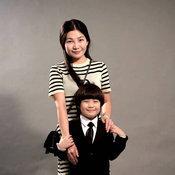 พฤษภา-ธันวา รักแท้แค่เกิดก่อน น้องเจเจ