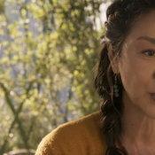 รีวิว Shang-Chi and the Legend of the Ten Rings