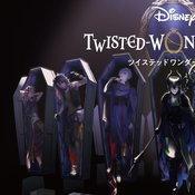 Disney+ Hotstar ออริจินัลซีรีส์