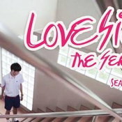 Love Sick Season 2