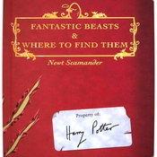 แฮร์รี่ พอตเตอร์ ภาคแยก