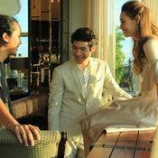 gossip girl thailand