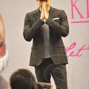คิมอูบิน