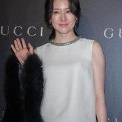 นักแสดงหญิงเกาหลี