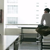 Room Alone 2