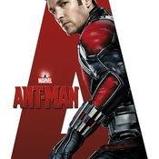 ANTMAN 2