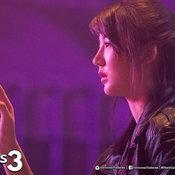 hormones 3 เจน