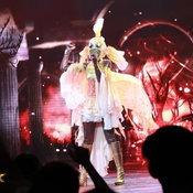 the mask singer 4 กรุ๊ป a