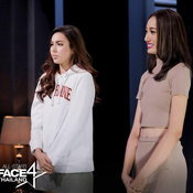 the face thailand 4 ep5