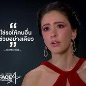 the face thailand 4 all-stars