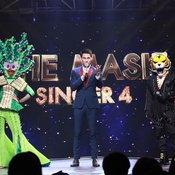 the mask singer 4 กรุ๊ป b