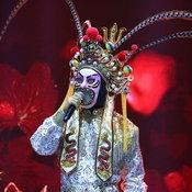the mask singer 4 กรุ๊ป d