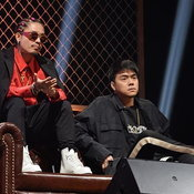 show me the money thailand ep 3