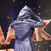 the mask singer 4 กรุ๊ป c
