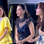the face thailand 4 ep8