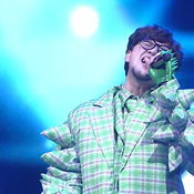 The Mask Singer Project A