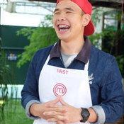 masterchef thailand 2