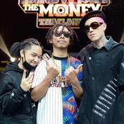 show me the money thailand แชมป์
