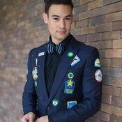 the face men thailand season 2